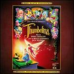 Thumbelina [1994]