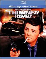 Thunder Road [2 Discs] [Blu-ray/DVD]
