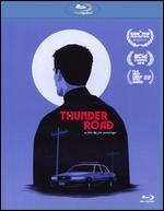 Thunder Road [Blu-ray]