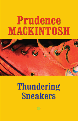 Thundering Sneakers - Mackintosh, Prudence