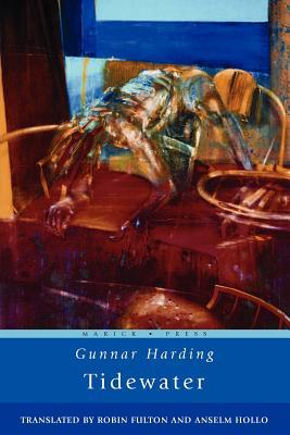 Tidewater - Harding, Gunnar