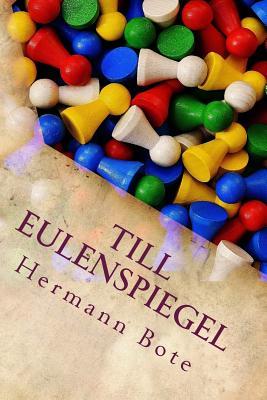 Till Eulenspiegel - Bote, Hermann