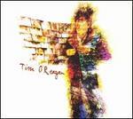 Tim O'Reagan [Lost Highway] - Tim O'Reagan