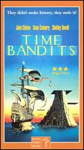 Time Bandits [Blu-ray] - Terry Gilliam
