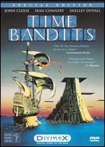 Time Bandits [Divimax]