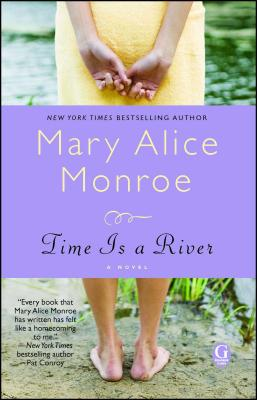 Time Is a River -