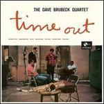 Time Out [Bonus Tracks] [LP]