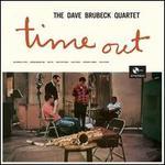 Time Out [Bonus Tracks] [LP]