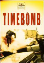 Timebomb - Avi Nesher