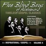 Timeless Gospel Classics, Vol. 4