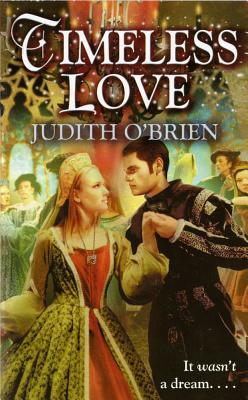 Timeless Love - O'Brien, Judith