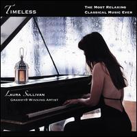Timeless - Bogdan Kraski (clarinet); Laura Sullivan (piano); Marcin Kaminski (flute); Sebastian Aleksandrowicz (horn);...