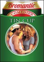 Tin Cup - Ron Shelton