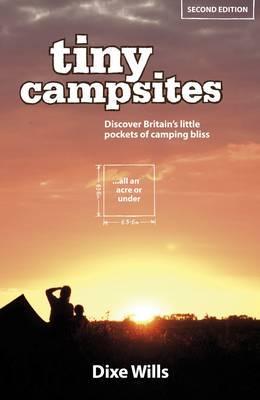 Tiny Campsites - Wills, Dixe