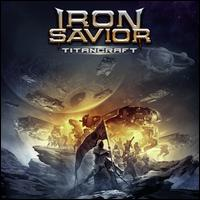 Titancraft - Iron Savior