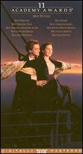Titanic [Blu-ray] - James Cameron