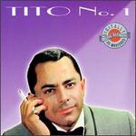 Tito No. 1