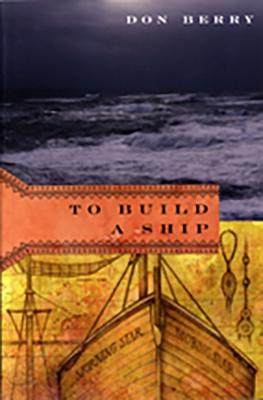 To Build a Ship - Berry, Don