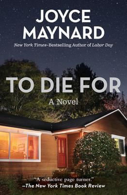 To Die for - Maynard, Joyce
