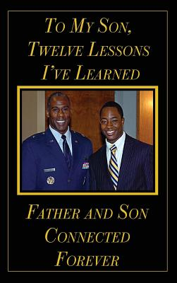 To My Son, Best Twelve Lessions I've Learned - McMillian, Jimmy