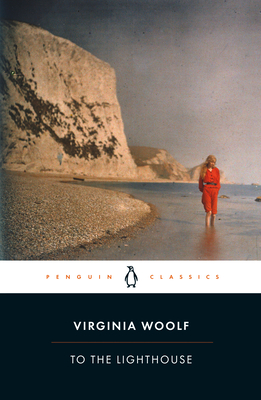 To the Lighthouse - Woolf, Virginia, and McNichol, Stella (Editor), and Lee, Hermione (Notes by)