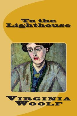 To the Lighthouse - Woolf, Virginia, and Guerrero, Marciano (Editor)