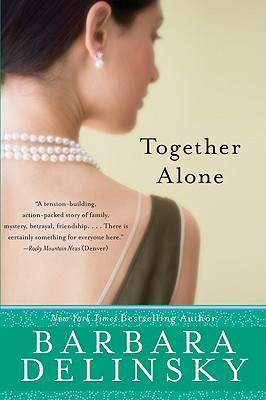 Together Alone - Delinsky, Barbara
