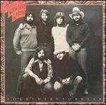 Together Forever - The Marshall Tucker Band