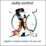 Together in Electric Dreams