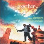Together [Music from the Motion Picture]