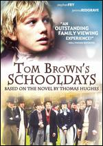 Tom Brown's Schooldays - Dave Moore