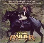 Tomb Raider: The Cradle of Life [Original Motion Picture Score]