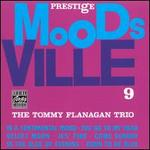 Tommy Flanagan Trio [1960] [OJC Reissue]