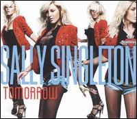 Tomorrow - Sally Singleton