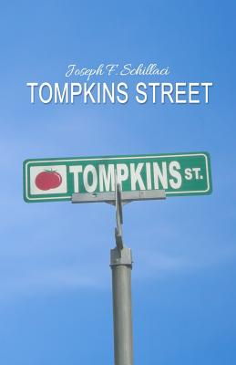 Tompkins Street - Schillaci, Joseph F