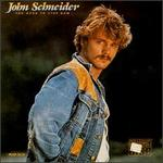 Too Good to Stop Now - John Schneider