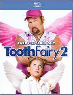 Tooth Fairy 2 [Blu-ray]
