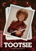 Tootsie [Criterion Collection] [2 Discs]