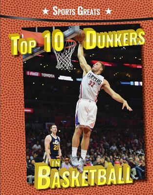 Top 10 Dunkers in Basketball - Aretha, David