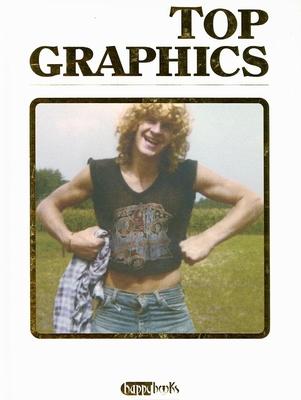 Top Graphics - Termorshuizen, Barbara, and Guzzo, Denis