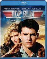 Top Gun [Blu-ray] - Tony Scott