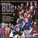 Top Hits of the 80s: Biggest Hits