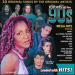 Top Hits of the 90s: Mega Hits
