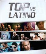 Top Latino, Vol. 5