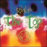 Top [LP]