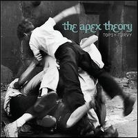 Topsy-Turvy - The Apex Theory
