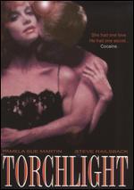 Torchlight - Thomas J. Wright
