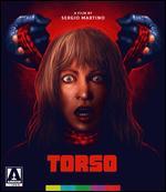 Torso [Blu-ray] - Sergio Martino
