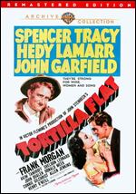 Tortilla Flat - Victor Fleming