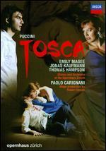 Tosca (Opernhaus Zürich)